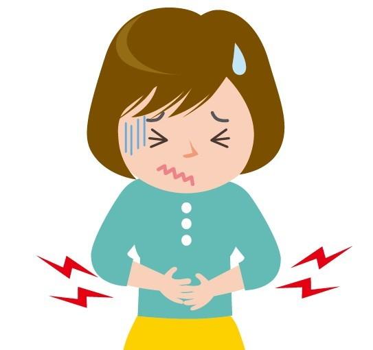 神経痛 症状 肋間